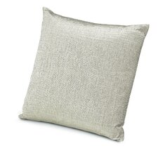 Golden Age Cushion