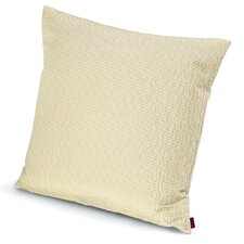 <strong>Missoni Home</strong> Kadu Cushion