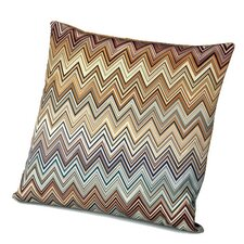<strong>Missoni Home</strong> Jarris Cushion