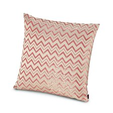 <strong>Missoni Home</strong> Leeka Cushion