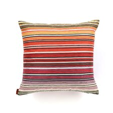 Osage Cushion