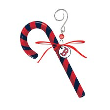 MLB Team Candy Cane