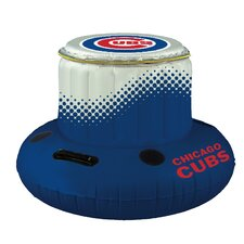 MLB Floating Cooler