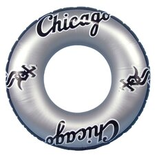 MLB Inner Pool Tube