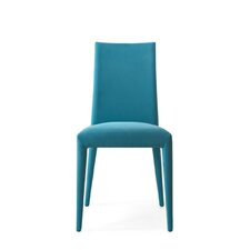Anaïs Side Chair