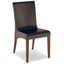 Novecento Chair