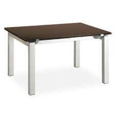 Airport Extendable Dining Table