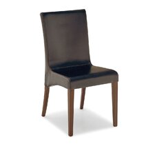 <strong>Calligaris</strong> Novecento Chair