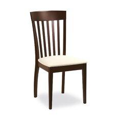 Corte Chair