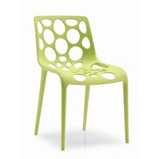 <strong>Calligaris</strong> Hero Chair