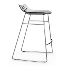 Jam Sled Base Stool