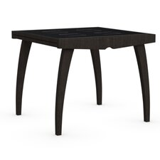 Enterprise Square Dining Table