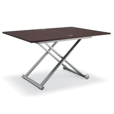 <strong>Calligaris</strong> Flexy Coffee Table