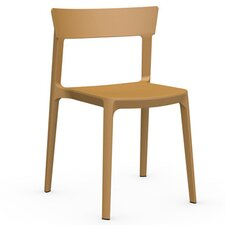 <strong>Calligaris</strong> Skin Chair