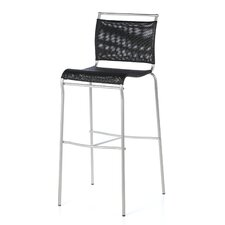 <strong>Calligaris</strong> Air Stool