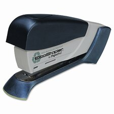 Compact EcoStapler, 15 sheet capacity, sand