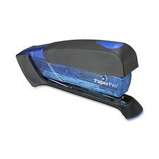Paperpro Desktop Stapler