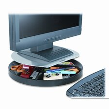 <strong>Acco Brands, Inc.</strong> Kensington Spin2 Monitor Stand