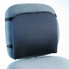 Kensington Memory Foam Backrest