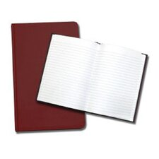 Memo Book (Set of 12)