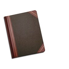 "9.62"" x 7.62"" Cover Journal Book (Set of 4)"