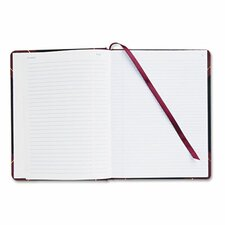<strong>Adams Business Forms</strong> Record Ledger Book, 300 8 X 10 Pages