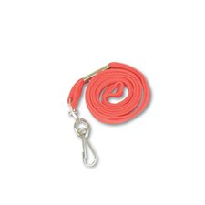 "<strong>Advantus Corp.</strong> Deluxe Lanyards, J-Hook Style, 36"" Long, 24/Box"
