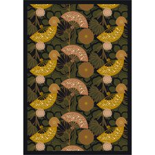 <strong>Joy Carpets</strong> Nature Pacific Rim Kids Rug