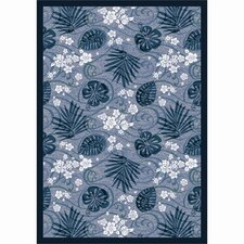 Nature Trade Winds Kids Rug
