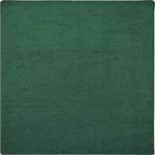 Endurance Green Kids Rug