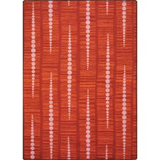 <strong>Joy Carpets</strong> Kid Essentials Recoil Kids Rug
