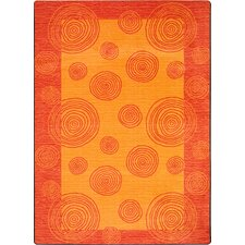 Kid Essentials Whimzi Kids Rug