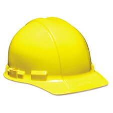 3M H-700 Series Hard Hat with 4-Point Ratchet Suspension