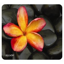 Naturesmart Mouse Pad - Floral