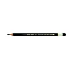 Mono Professional Drawing 6B Hardness Pencil