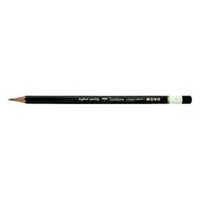 Mono Professional Drawing B Hardness Pencil