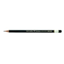 Mono Professional Drawing HB Hardness Pencil