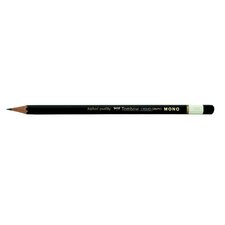 Mono Professional Drawing 4H Hardness Pencil