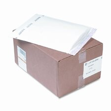 Jiffy Tuffgard Self-Seal Cushioned Mailer, #5, 25/Carton