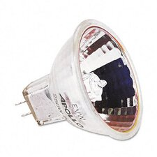 <strong>Apollo c/o Acco World</strong> Replacement Bulb for Ac2000/Cobra Vs3000/3M Projectors, 82 Volt