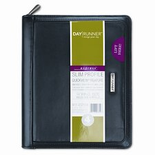 Day Runner Windsor Refillable Planner