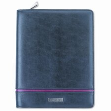 <strong>At-A-Glance</strong> Day Runner Deco Refillable Planner