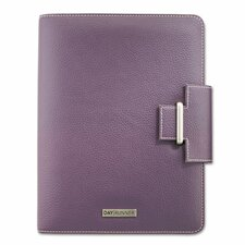 Day Runner Terramo Refillable Planner
