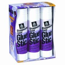 Application Glue Stics (6 Pack)