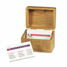Laser/Inkjet Unruled Index Cards, 150/Box