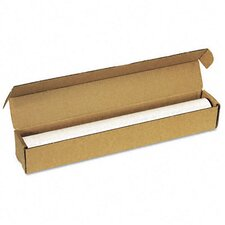 Laminating Rollstock/Dispenser Box