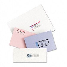 Easy Peel Inkjet Mailing Labels (750/Pack)