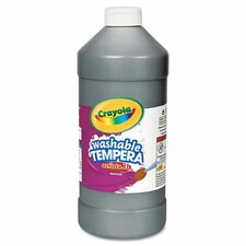 <strong>Crayola LLC</strong> Artista II Washable Tempera Paint