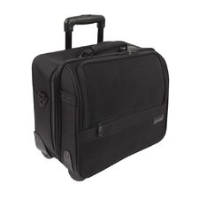 Tech-Rite Laptop Briefcase