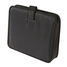 Sleek Padded Laptop Case Sleeve